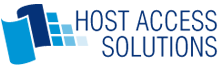 Host Acces Solutions