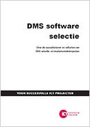 DMS selectie